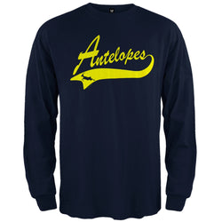 Phish - Antelope Long Sleeve T-Shirt