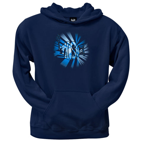 Phish - Octopussy Pullover Hoodie