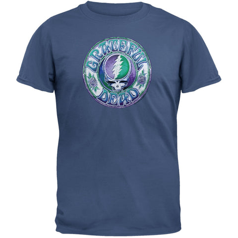 Grateful Dead - Javanese SYF T-Shirt