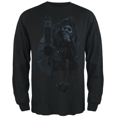 Grateful Dead - Jester Long Sleeve T-Shirt