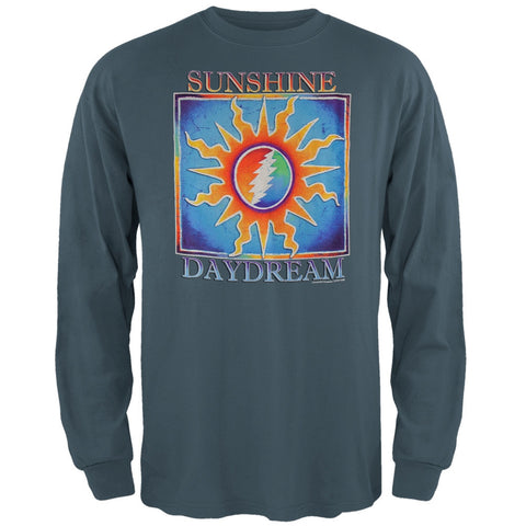 Grateful Dead - Sunshine Daydream Long Sleeve T-Shirt