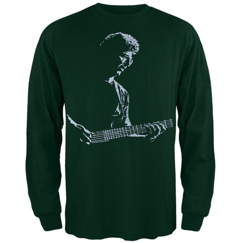 Grateful Dead - Phil Lesh Long Sleeve T-Shirt