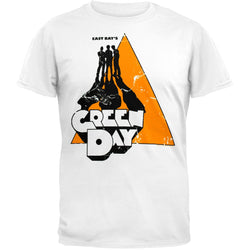 Green Day - Ultra Violent T-Shirt