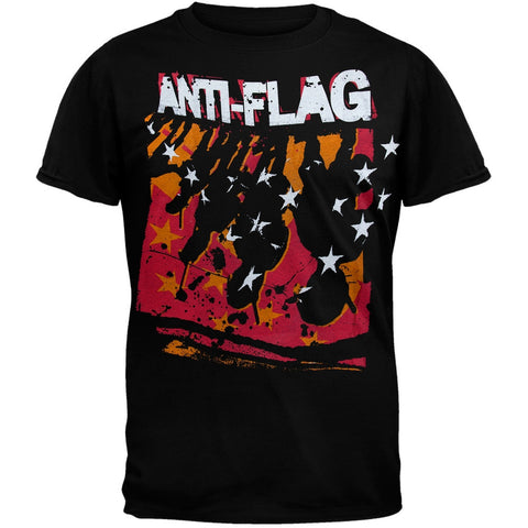 Anti-Flag - Police State T-Shirt