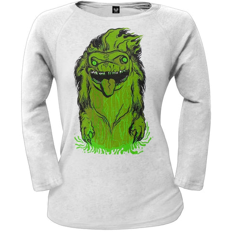 Bring Me The Horizon - Creature Juniors Thermal