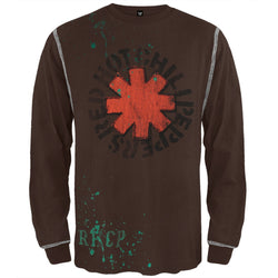 Red Hot Chili Peppers - Asterisk Premium Thermal