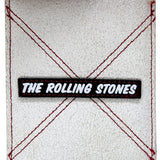Rolling Stones - Some Girls Wallet With Tin