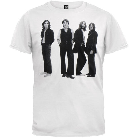 The Beatles - Come Together T-Shirt