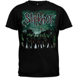 Slipknot - Bloody Hope T-Shirt