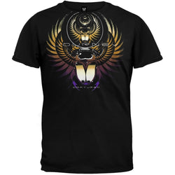 Journey - Captured T-Shirt