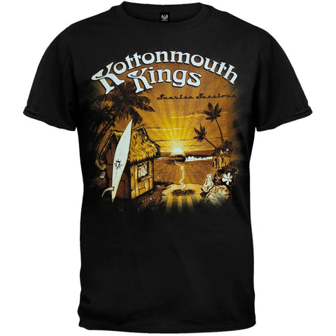 Kottonmouth Kings - Sunrise Shack T-Shirt