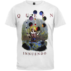 Queen - Innuendo T-Shirt