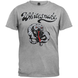 Whitesnake - Snake Strike Youth T-Shirt
