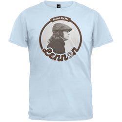 John Lennon - Stand By Me T-Shirt