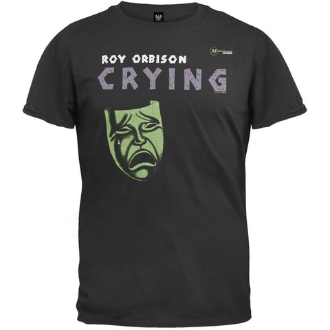 Roy Orbison - Crying T-Shirt