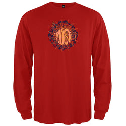 Phish - Bomb Long Sleeve T-Shirt