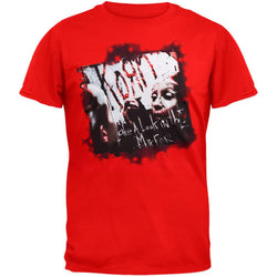 Korn - Red Eye T-Shirt