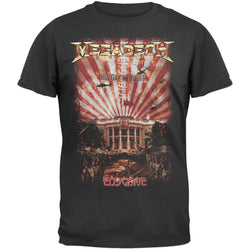 Megadeth - This Day We Fight T-Shirt