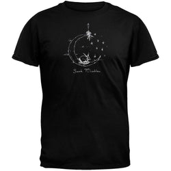 Sarah McLachlan - Rabbit Moon T-Shirt