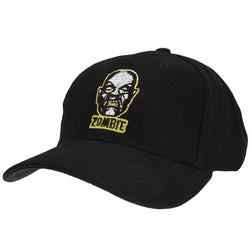 Rob Zombie - Robot Head Baseball Cap