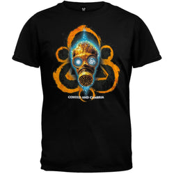 Coheed & Cambria - Air Please Youth T-Shirt
