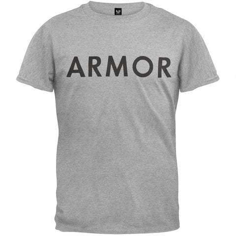 Armor For Sleep - Army Youth T-Shirt