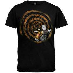 Korn - Vertigo Child Youth T-Shirt