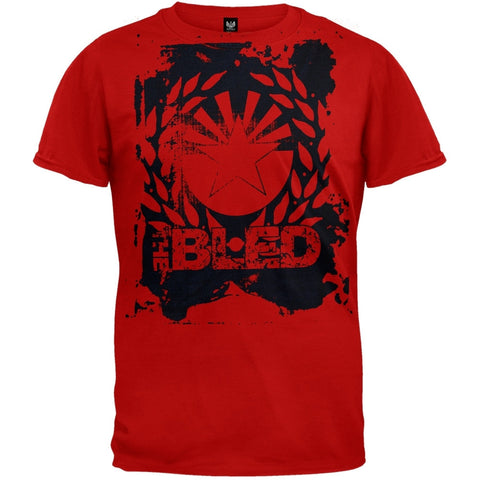 The Bled - Arizona Youth T-Shirt