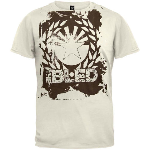 The Bled - Natural Youth T-Shirt