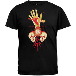 Coheed & Cambria - Screwdriver Youth T-Shirt