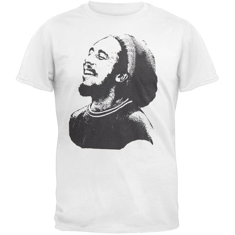 Bob Marley - Come Again Soft T-Shirt