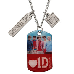 One Direction - Dog Tags