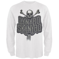 Lynyrd Skynyrd - Sign Post Long Sleeve T-Shirt
