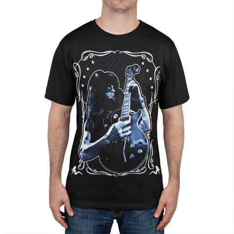 Slash - Vibrato Blues Tour V2 T-Shirt