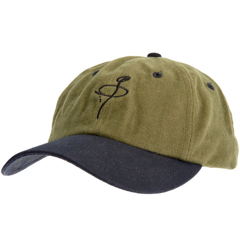 Brother Cane - Baseball Cap