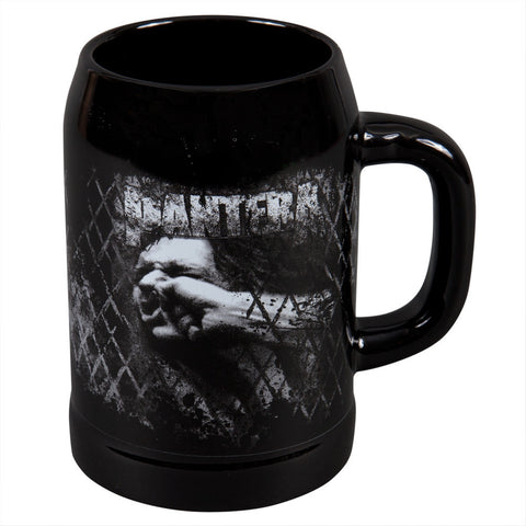 Pantera - Vulgar Display Of Power Ceramic Stein