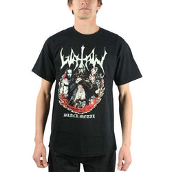 Watain - Vintage Fire T-Shirt