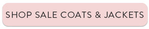 SHOP SALE COATS & JACKETS