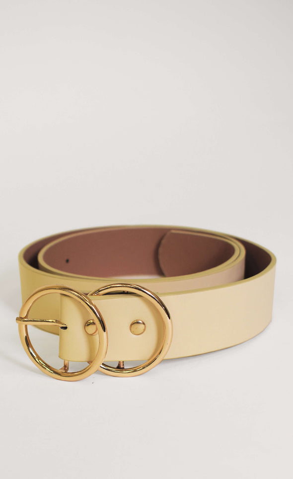 Pink Martini Belts - Pink Martini Collection