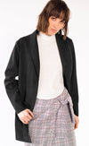 Amy Dream Blazer - Pink Martini Collection