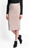 Angela Skirt - Pink Martini Collection