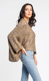 The West End Girl Sweater - Pink Martini Collection