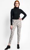 The Perry Pants - Pink Martini Collection