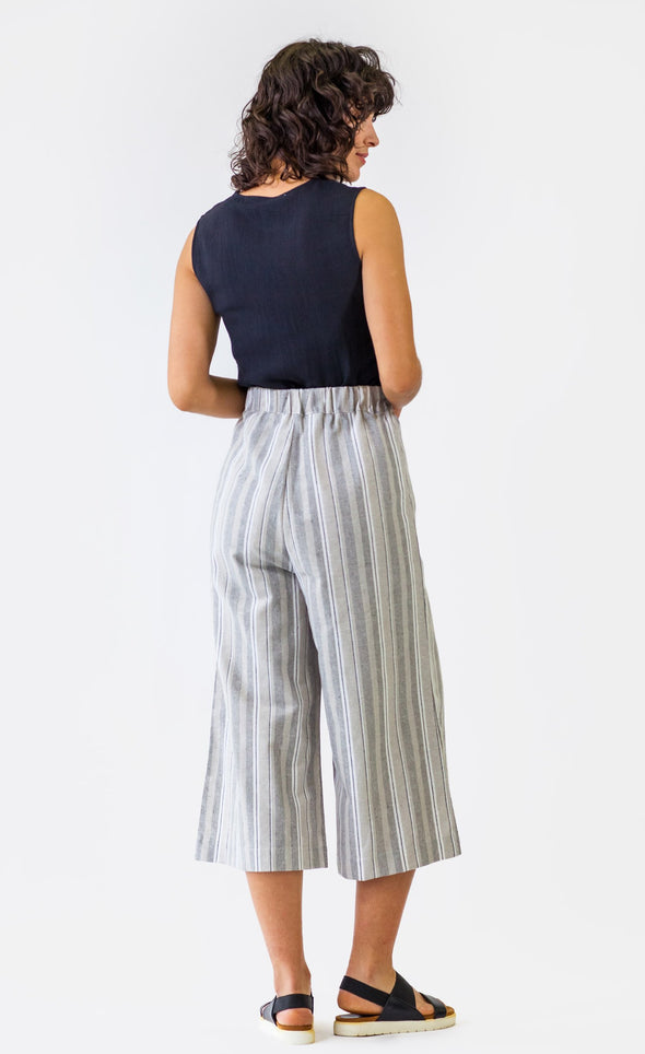 The Piper Pants - Pink Martini Collection