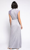Giannina Dress - Pink Martini Collection