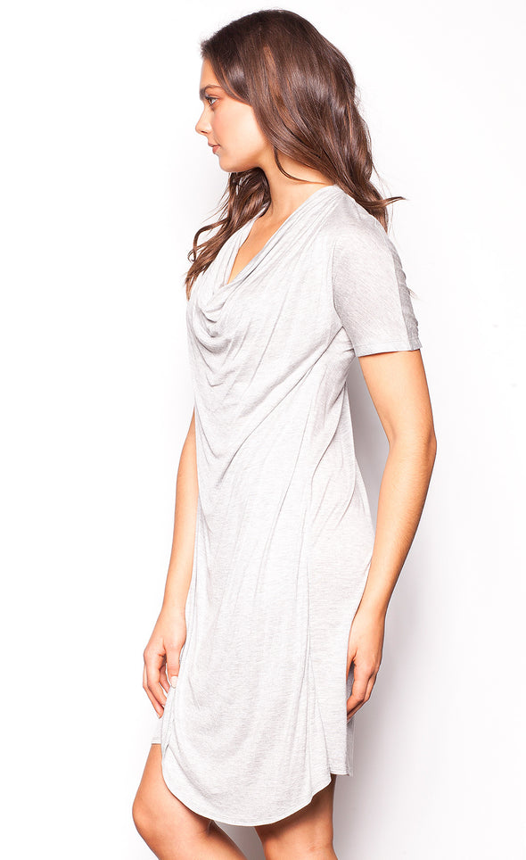 Wrap It Up Dress - Pink Martini Collection