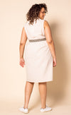 Kiera Dress - Pink Martini Collection