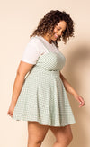 Off To See The Wizard Dress - Pink Martini Collection