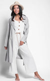 The Sarah Jacket - Pink Martini Collection