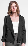 The Harper Blazer - Pink Martini Collection